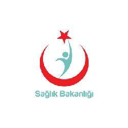 Akdeniz Bölgesi Antalya, Elmalı Reklam, Tabela, Pano, Totem, Araç Giydirme, Folyo,Vinil